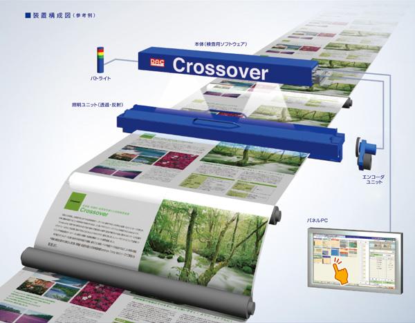 crossover_01.jpg