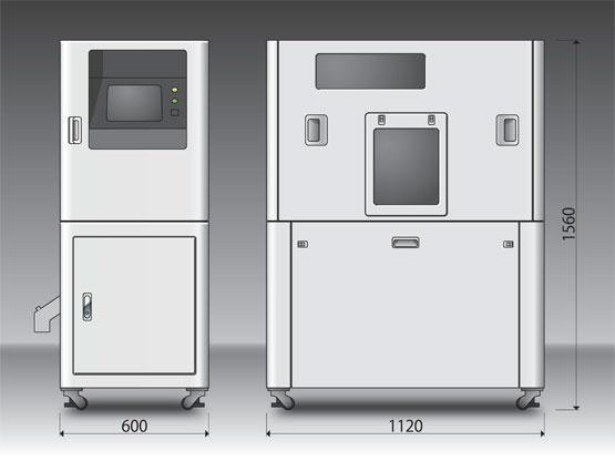 TS-7400T-1.jpg
